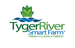 Tyger River Smart Farm