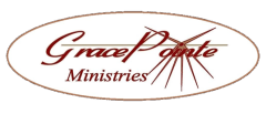 GracePointe Ministries