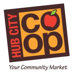 Hub City Co-op