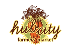 Hub City Farmers' Market