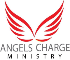 Angels Charge Ministry