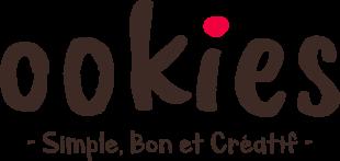 Logo Ookies 310px