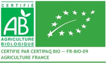 Logo Bio Ookies