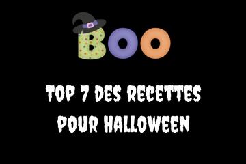 Top 7 des recettespour halloween 1 xfj2cq
