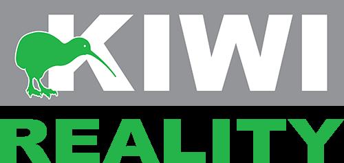Kiwi reality holding