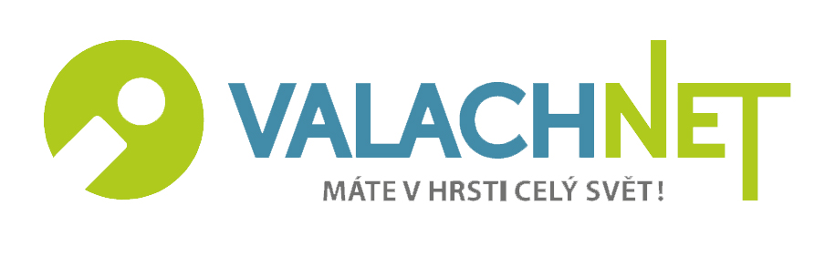 TKR Jašek | Valachnet
