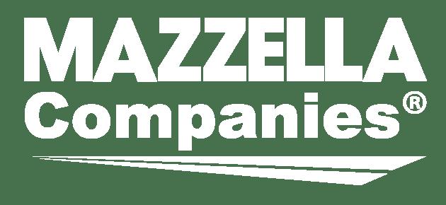 Mazzella Companies logo