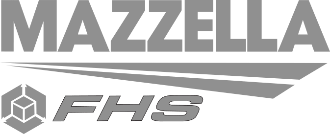 mazzella fhs footer logo