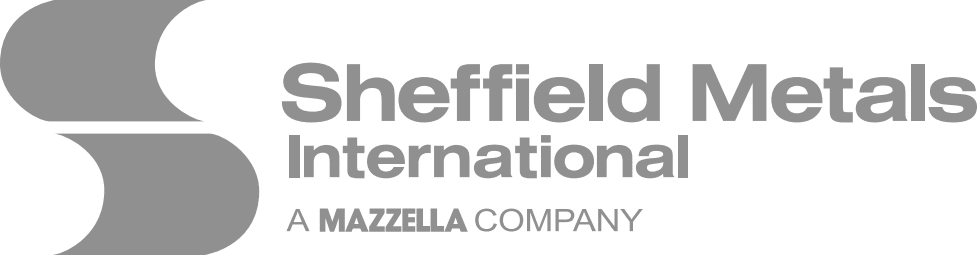 sheffield metals international footer logo