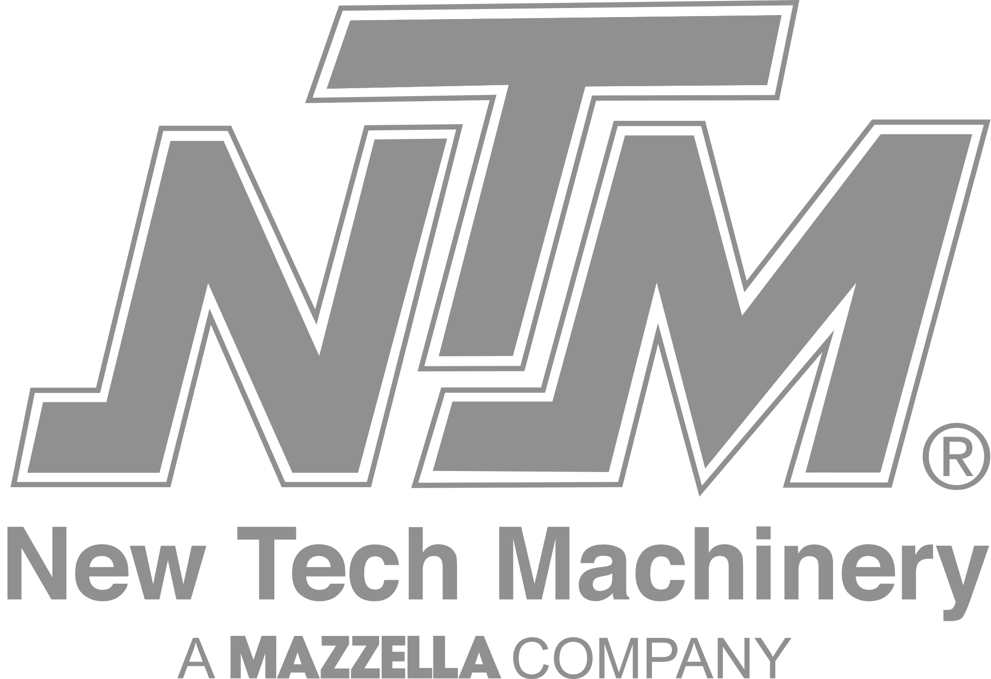 new tech machinery footer logo