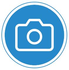 articles-icon