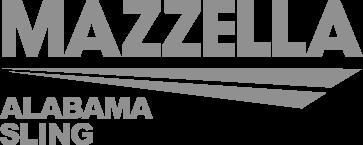 mazzella alabama footer logo