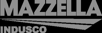 mazzella indusco footer logo