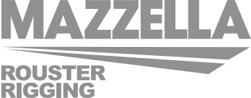 mazzella rouster footer logo