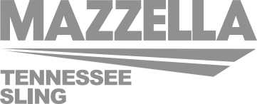 mazzella Tennessee footer logo