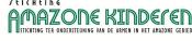 Logo Amazonekinderen