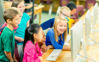 CODING CAMPS