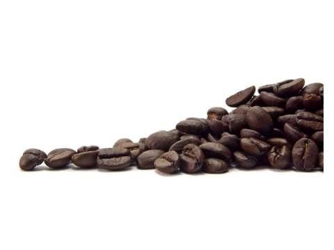 κρέμα ζαχαροπλαστικής με άρωμα καφέ