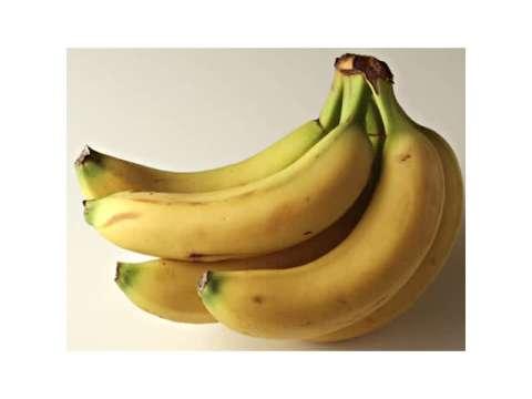 μπανάνα σπλιτ (αυστηρά δια ενηλίκους!)