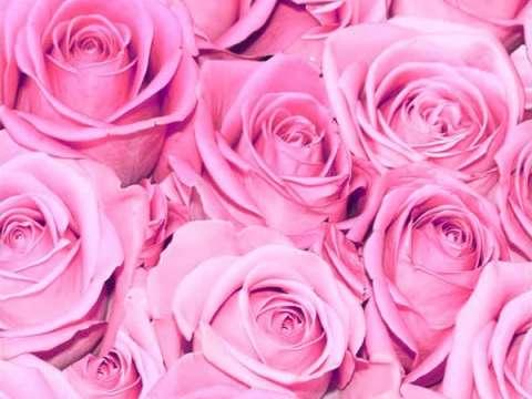 Σιρόπι με γεύση και άρωμα τριαντάφυλλου