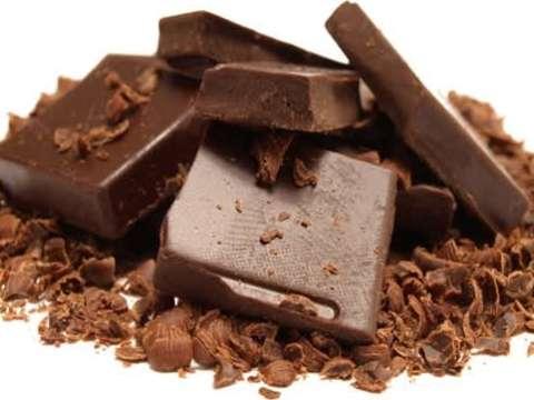 Σοκολατένια μπισκότα με φυστικοβούτυρο!