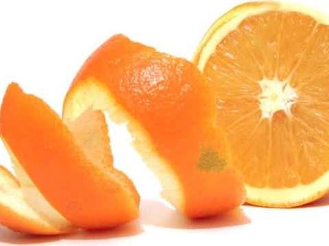 μπισκότα σοκολάτα-πορτοκάλι... ΑΠΛΑ ΤΕΛΕΙΟ!