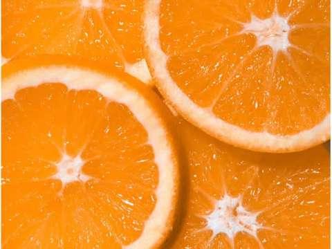 Γλυκό Σουφλέ με σοκολάτα κι άρωμα πορτοκαλιού