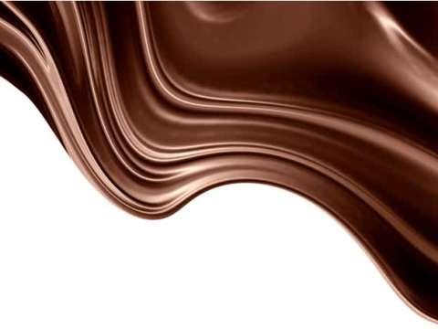Σαρλότ σοκολάτας