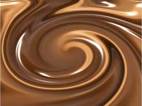 Τσιζκέικ Σοκολάτας