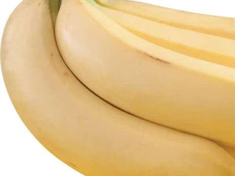 Τάρτα-τούρτα με μπανάνες & ζαχαρούχο γάλα