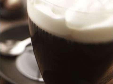 Κέικ ιρλανδέζικου καφέ  (irish coffee cake)