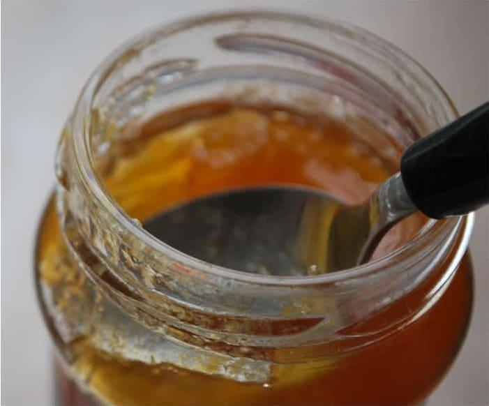 Συνταγή Μαρμελάδα βερίκοκο