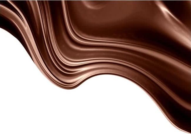 Συνταγή Σαρλότ σοκολάτας