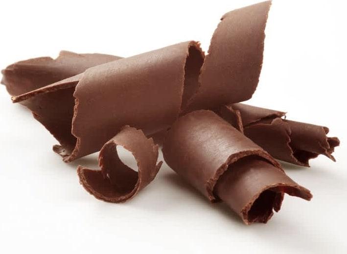 Συνταγή Σως σοκολάτας (σιρόπι)