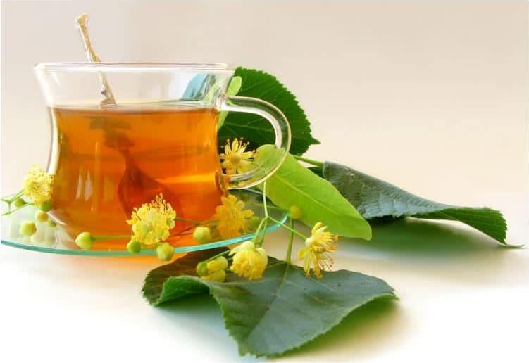 Συνταγή Τσάι με γάλα και πορτοκάλι