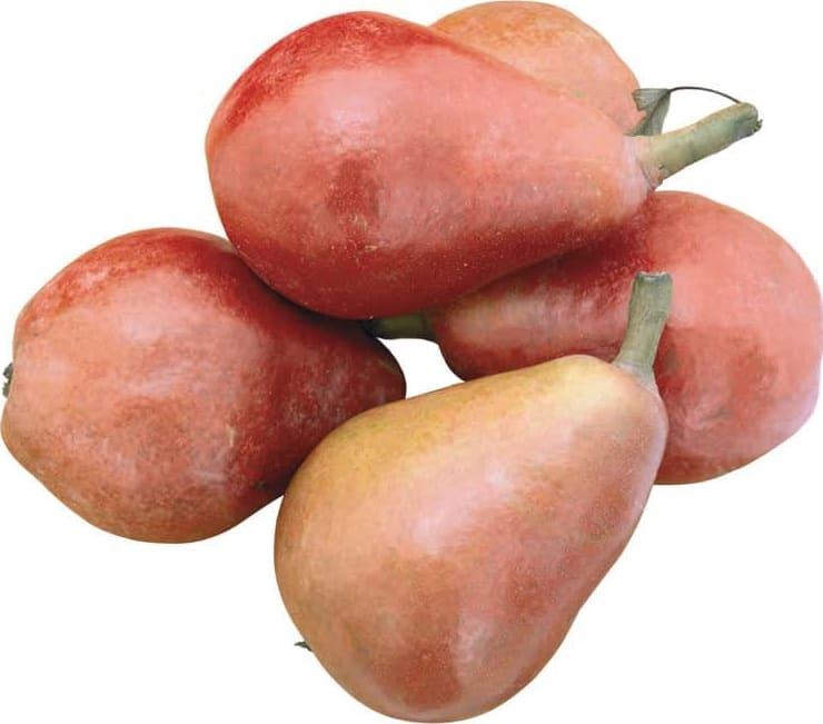 Συνταγή Ζελέ με αχλάδια-τζίντζερ-βερίκοκα