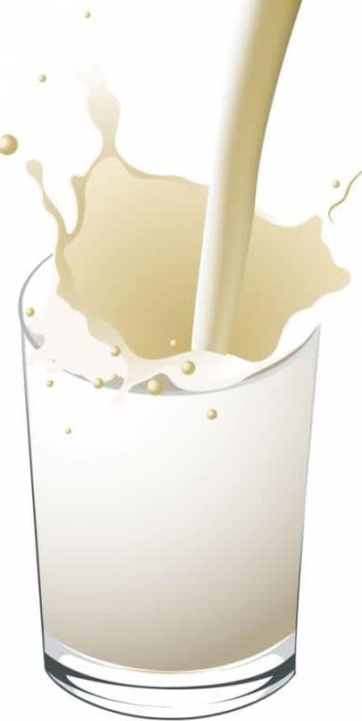 Συνταγή Φτιάξε το δικό σου ξινόγαλα (buttermilk), μπορείς!