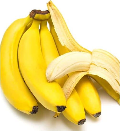 Συνταγή κρέμα ζαχαροπλαστικής με μπανάνα!
