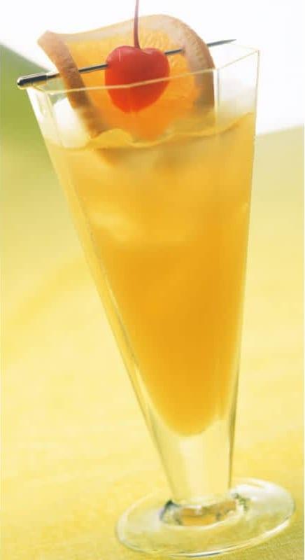 Συνταγή limoncello (λιμοντσέλο)