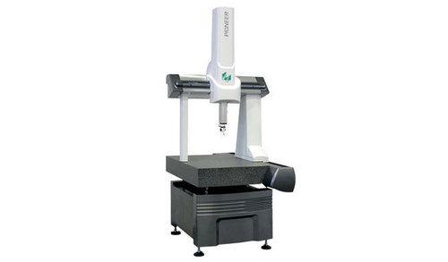 MMC DEA PIONEER 6.10.6 CNC