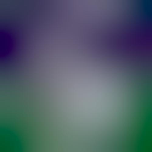 instagram bild vorschaubild