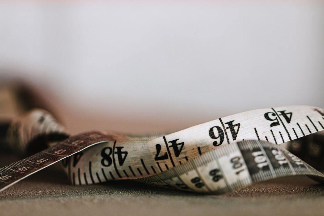 Welchen deutschen Größen für Hosen entsprechen Inch Größen?
