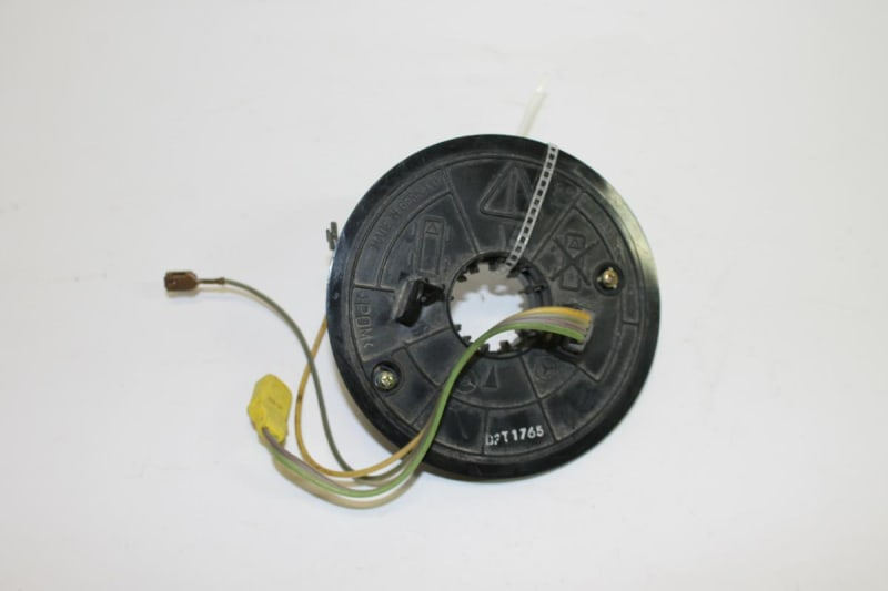 168 460 0349 B: CONTACT PIECE for Mercedes