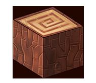 https://res.cloudinary.com/mc-gladiators/image/upload/v1471986191/log-block_wrxem4.png