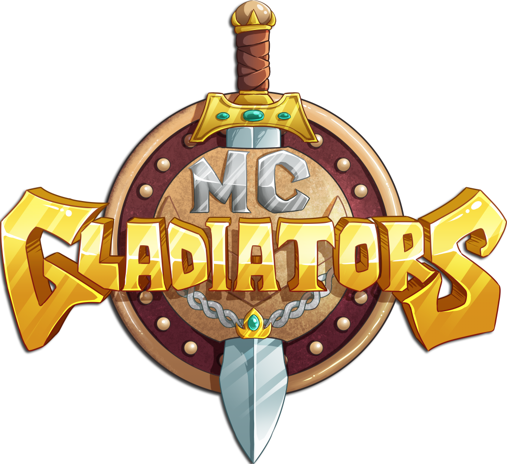 MC Gladiators
