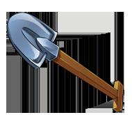 https://res.cloudinary.com/mc-gladiators/image/upload/v1472407905/iron-shovel_cgotk4.png