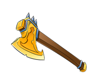 https://res.cloudinary.com/mc-gladiators/image/upload/v1480969867/gold-axe_wibqoa.png