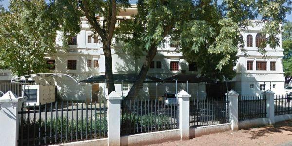 Riverpark - Jupiter House
