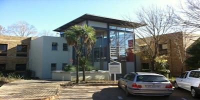 Bentley Office Park