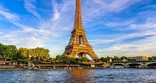 HEC Paris, France